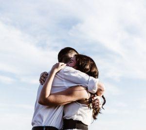 モチベが上がらず落ち込んでいるときの感情の使い方を紹介!