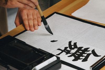 何度書き直してもしっくりこない!記事を最後までスラスラ書ける方法