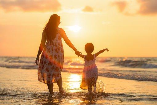 子育て女性ライターさんから子育て女性ライター志望さんへメッセージ